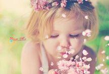 Children's Photo