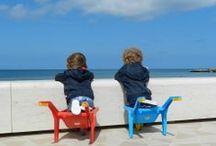 """Tu mejor foto de vacaciones en Xàbia / Fotos recibidas para el concurso: """"Tu mejor foto de vacaciones en Xàbia"""""""