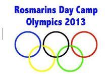 Olympics 2013