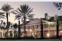 Signature Project - Old World Formality / Florida Pool Designer, Ryan Hughes Design/Build Signature Project - Old World Formality. #swimmingpooldesign #floridapoolbuilder