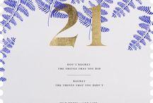 Print & Poster