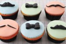 Father's Day / Make Father's Day ultra cool with these ideas