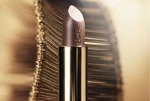 Lipstick YSL