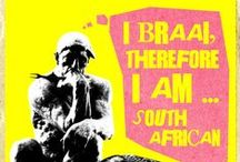 National Braai Day / Let's celebrate our heritage!