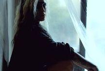 Anasa x Damned for Brainshot / Photography: Artemis Malta Model: Anasa x Damned