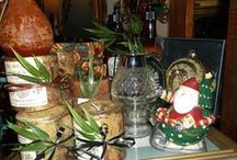 GIFT IDEAS - It's That Season at Ingridable Design / Holiday Gift Ideas
