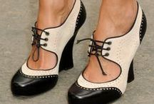 shoes we love - women's fashion
