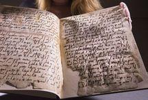 Islamic paper illuminations and manuscripts / by Duraid Al-jashamie