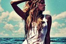 Moda / Fashion / Inspiracje / Fashion, street fashion, inspirations