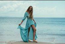 Sukienki / sukienki damskie