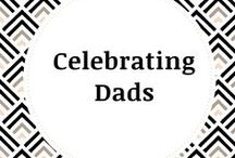 Father's Day / This board contains al things Father's Day! Fathers day gifts = gifts for dad - DIY Fathers day