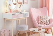 Room decor xx / Room Ideas