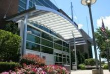 Lake County Libraries / Libraries in Lake County