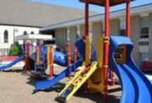 Lake County Preschools / Preschools in Lake County