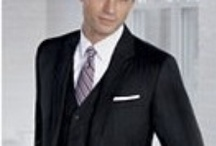 """Formal Time / Formal occasions call for the best looks, the best fashions and the best accessories.  Our board has some amazing """"formal"""" images of products you can take advantage of with incredible money-saving rebates.  Log onto RebateGiant.com – it's fast, free, easy – and a whole lot of fun when you see how much you can save on every occasion – even the formal ones!  Rebates change every other day – so don't wait and miss out on your favorites!"""