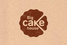 Bakery & Cafe / by Nthoki Mutia