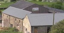 Videos / Videos about energy-efficient self build projects.