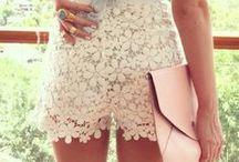 TrendyVixen♡ / ♡I'm a trendy MotherFucker ♡Casual wear
