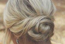 Hår / hair_beauty