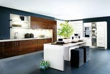 kitchen delight / kitchen wares ,accessories and ideas