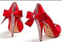 etcetera / bags,shoes,accessories etc!