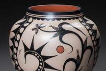 Ceramics - Cultural Design