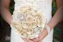 "Bridesmaids / Ideas for bridesmaids ""look"""