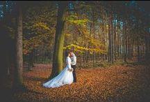 My wedding 1/NOV / wedding inspiration for everyone :)
