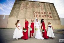Lompoc Romance / Beautiful wedding venues in Lompoc Valley!