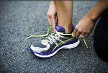 Как выбрать? / Выбор обуви, одежды, аксессуаров для профессиональных и любительских тренировок, соревнований будет проще, если есть руководство.