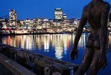 My New Zealand   :)