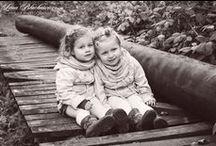 Groovy Toddlers / Lena Błachowicz PHOTOGRAPHY http://lbphotography.eu/