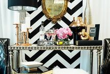 MakeUp_your_Home / Home decorator and Home staging