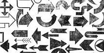 d e s i g n ▼  P R I N T A B L E S / Tolle Printables und Grafiken für alle Lebenslagen