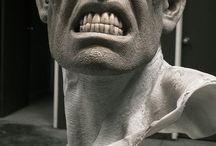 corpo humano / anatomia