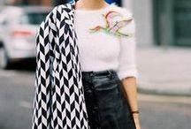 1 Knitwear inspo