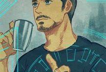 Ironman!!!