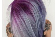 Inspooo / Helping to create beautiful hair