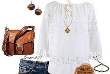 Fashion / by Restoration Redoux