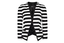 Jacket / Blazer
