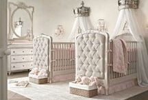 Bedroom Beauties / by Restoration Redoux