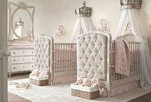 Bedroom Beauties / by Restoration Redoux