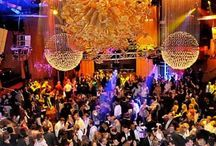 Kratiseis24.gr / Nightlife guide for Greece. Nightclubs and live stages in Athens and Thessaloniki. In this board you will find the webpages of kratiseis24.gr.