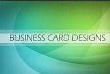 BUSINESS CARD DESIGNS >> Design So Fine / Graphic Design Portfolio for Design So Fine - Business Card Designs