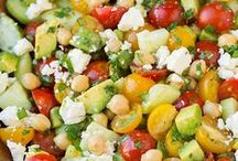 Vegetarian, Paleo, Preserving & Kitchen Ideas / Anything to do with FOOD and the KITCHEN