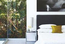 |_ Bedrooms _| /