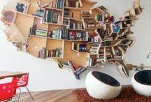 ИДЕИ - Ideas / Идеи для дома и не только...