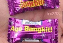 JOMBLO / Loe banget deh mbloo..!!