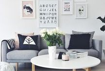 MAMA loves Interior Design