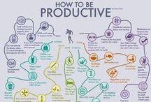 Produktivita | Efektivita